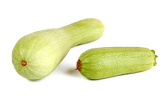 Squashes Stock Images