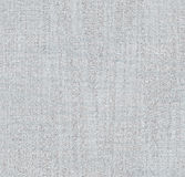 Squere scratch grey background Stock Photography