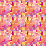 Squires pattern Stock Photo