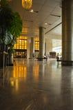 Sr Rebis Hotel Mumba Stock Image