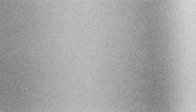 Srebna metal tekstura zdjęcia royalty free