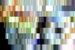 Srebrzysty kolorowy tło, kolory, cieni abstrakcjonistyczne grafika tło abstrakcjonistyczna tekstura obrazy royalty free