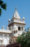 Sri Devkund Mahadev Temple, India Stock Photos