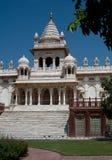 Sri Devkund Mahadev Temple, India Royalty Free Stock Images