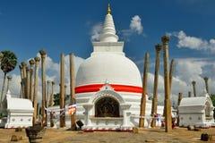 Sri Lanka Imagen de archivo