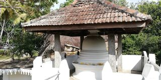 Sri Lanka zdjęcia royalty free