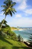 Sri Lanka Fotografia de Stock