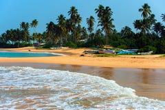 Sri Lanka Arkivbilder