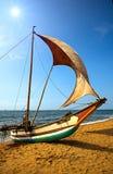 Sri Lanka Lizenzfreie Stockfotos