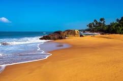 Sri Lanka Obraz Stock
