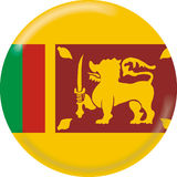 Sri lanka Stock Image