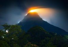 Sri Lanka Stockfoto