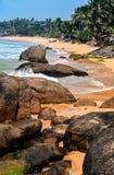 Sri Lanka Zdjęcia Stock