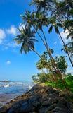 Sri Lanka Lizenzfreie Stockbilder