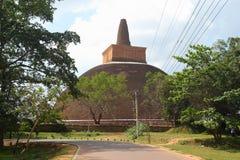 Sri Lanka Stock Fotografie