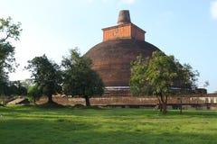 Sri Lanka Foto de Stock