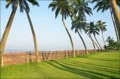 Sri Lanka Lizenzfreies Stockfoto