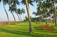 Sri Lanka Royaltyfria Bilder