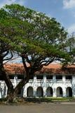 Sri Lanka Imagens de Stock
