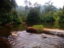 Sri Lanka Imagem de Stock Royalty Free
