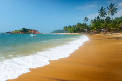 Sri Lanka Stock Images