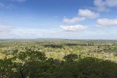 Sri Lanka landscape Royalty Free Stock Photos
