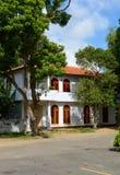 Sri Lanka. Negombo. fotos de archivo libres de regalías