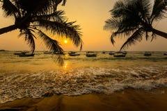 Sri Lanka Stock Photography