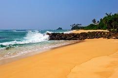 Sri Lanka Royalty Free Stock Images