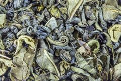 Sri Lankan tea Royalty Free Stock Images