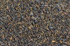 Sri Lankan tea Royalty Free Stock Photography