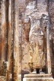 sri polonnaruwa lankatilaka lanka Стоковое Изображение RF