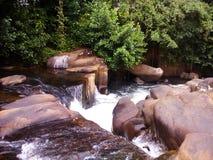 SriLanka Zdjęcie Royalty Free