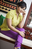 Wathsala diyalagoda Stock Images