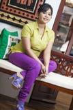 Wathsala diyalagoda Stock Photo