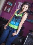 Hashini gonagala Royalty Free Stock Photos