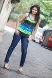 Hashini gonagala Stock Images