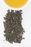 Srilankan tea Royalty Free Stock Images
