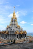 Srinakarin pagod Arkivfoton