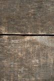 Sörja trä texturerad bakgrund Arkivfoton
