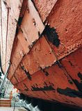 SS Great Britain Stock Photography