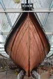 SS Groot-Brittannië, Bristol, het UK Royalty-vrije Stock Fotografie