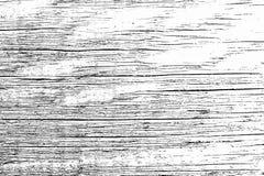 Städtische Beschaffenheit des Schwarzweiss-Schmutzes mit Kopienraum Extrahieren Sie S Lizenzfreies Stockfoto