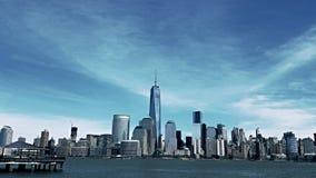 Städtische Fotografie Lizenzfreie Stockfotos