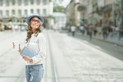 Städtische Literatur Lizenzfreie Stockfotos
