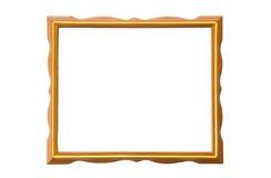 Ställe i denna ram som du önskar Arkivfoto