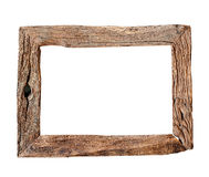 Ställe i denna ram som du önskar Fotografering för Bildbyråer