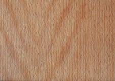 Stäng sig upp av ny wood bakgrundskorntextur Royaltyfria Foton