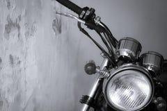 Stängt upp delen för motorisk cirkulering för tappning royaltyfri fotografi