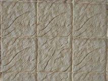 Stängt upp granitväggtextur royaltyfri foto